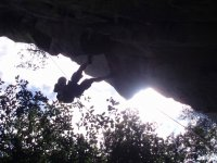 Activity of Rappel in Tamaulipas