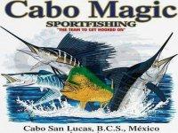 Cabo Magic