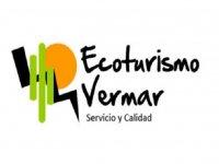 Ecoturismo Vermar