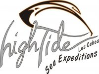 High Tide Los Cabos