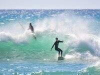 Surf Costa Azul