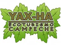 Yax Ha Caminata