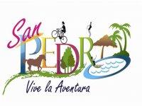 San Pedro Vive la Aventura Ciclismo de Montaña
