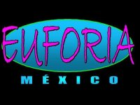 Euforia por México Buceo