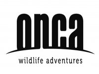 Onca Wildlife Adventures Whale Watching