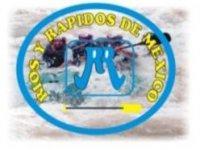 Ríos y Rápidos de México Rafting