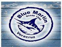 Blue Marlin Pesca