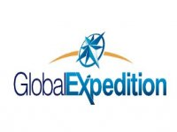 Global Expedition