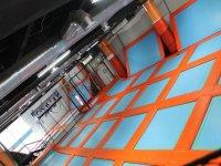jumpin facilities