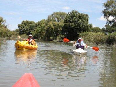 Tierra Norte Kayaks