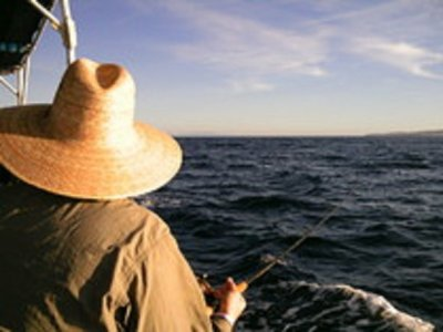 Papato Expeditions Pesca