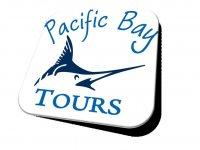 Pacific Bay Tours Pesca