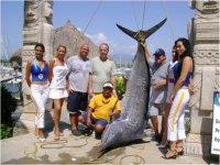 Recordas de Pesca
