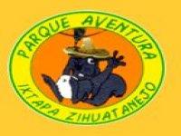Parque Aventura Ixtapa Canopy