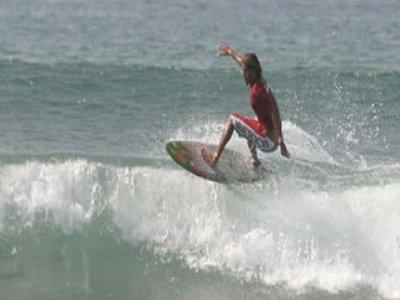 Anfibios Surf & Skate