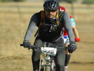 Tierra Norte Ciclismo de Montaña
