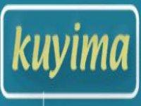Kuyimá
