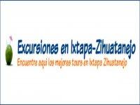 Excursiones en Ixtapa Canopy