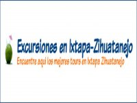 Excursiones en Ixtapa
