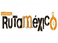 Ruta México Cañonismo