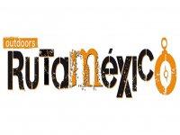 Ruta México Rappel