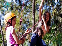 Climb with your Friends