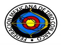 Logo de la FEMETA