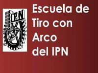 Escuela de Tiro con Arco IPN