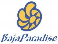 Baja Paradise Windsurf