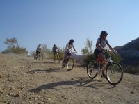 Baja Paradise Ciclismo
