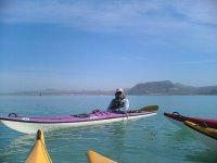 Baja Paradise Kayak