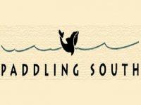 Paddling South Kayaks