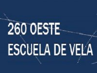 260 Oeste Vela