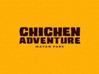Chichen Adventure Cuatrimotos