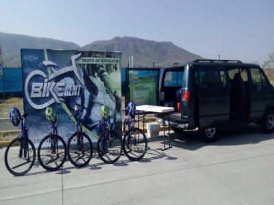 Bike Rent 37