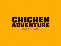 Chichen Adventure