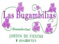Jardin de Fiestas las Bugambilias