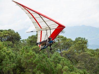 Volare Xtreme