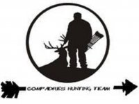 Compadres Hunting Team