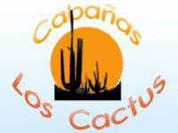 Cabañas Los Cactus Vuelo en Globo