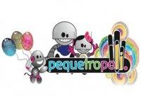 Pequetropoli