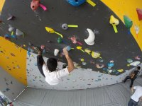 routes for climbers