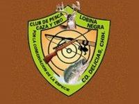 Club Lobina Negra Tiro con Arco