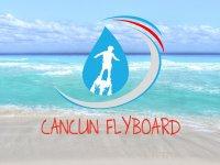 Cancun Flyboard