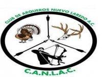Club de Arqueros Nuevo Laredo Tiro con Arco