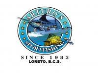 Arturos Sportsfishing Pesca
