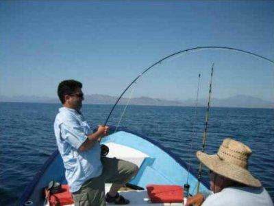 Arturos Sportsfishing