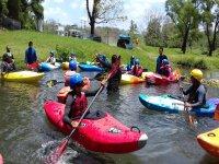 kayak for everyone