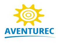 Aventurec Rafting