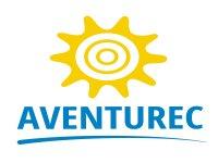 Aventurec Cabalgatas